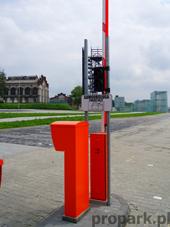 Realizacja Katowice NOSPR