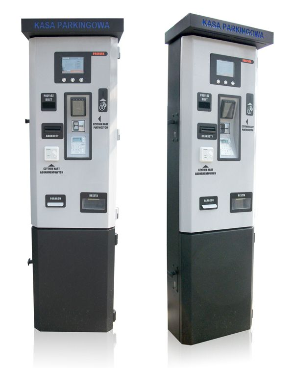 Nowy automat3
