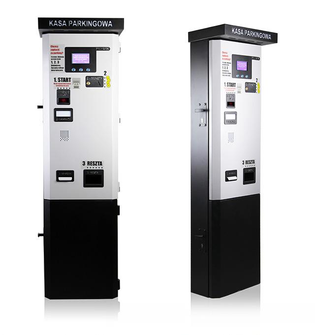 automaty1