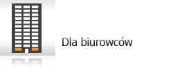 ikonka_dla_biurowców