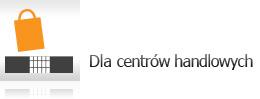ikonka_dla_centrow