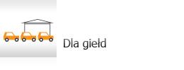 ikonka_dla_gield