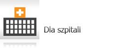ikonka_dla_szpitali