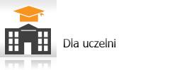 ikonka_dla_uczelni
