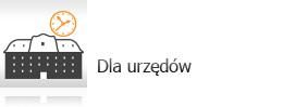ikonka_dla_urzedow