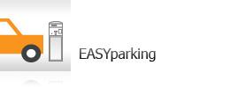 ikonka_easyparking