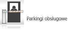 ikonka_obslugowe