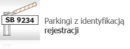 ikonka_z_identyfikacja_rejestracji