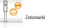 ikonka_zetoniarka