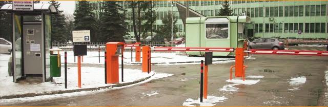 parkingi_bezobslugowe