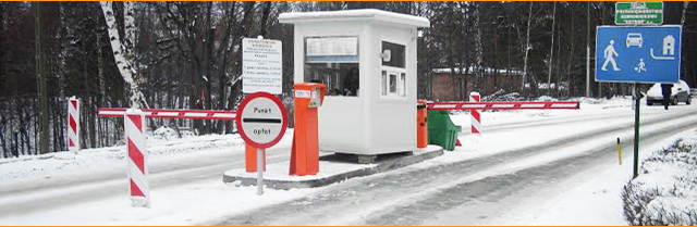 parkingi_obslugowe